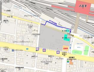20081022map.jpg