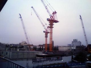 20081124DHN.jpg
