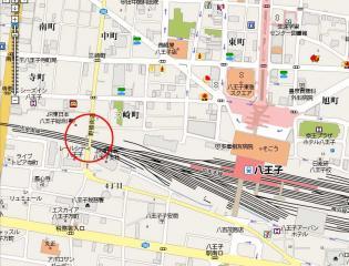 MAP_rikubashi.jpg
