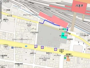 map-southp.jpg