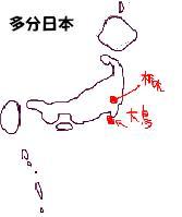 20070728024010.jpg