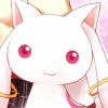 magica_sozai2b.jpg