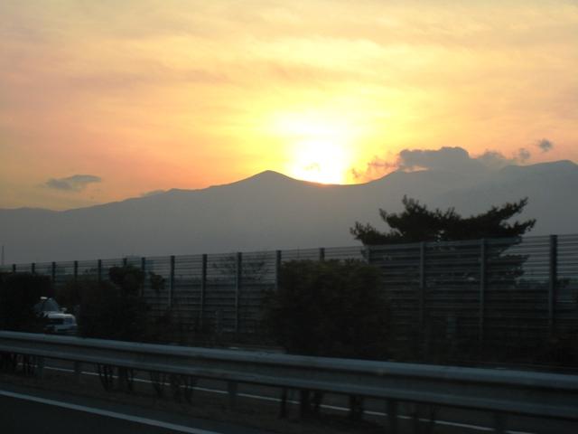 IMG_磐梯山2