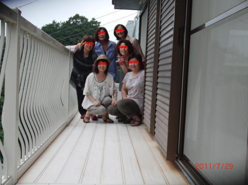 CIMG2840_convert_20110731101304.jpg