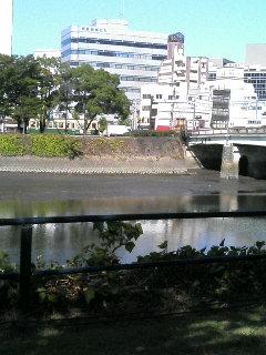 20080825085056