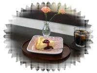 cake1_convert_20080725122656.jpg