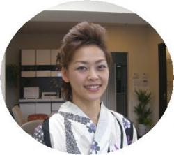 yukata10_convert_20080717135934.jpg