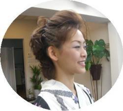 yukata11_convert_20080717140000.jpg