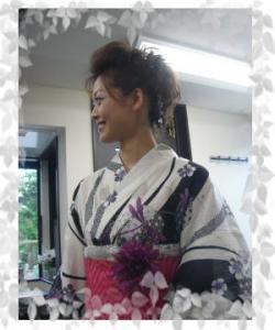 yukata13_convert_20080717140105.jpg