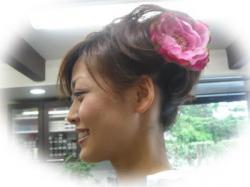 yukata61_convert_20080717140222.jpg