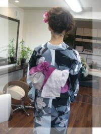 yukata71_convert_20080717135726.jpg