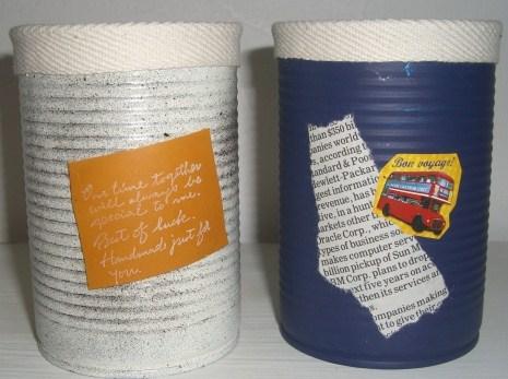 ボーイズ缶2