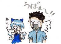 chiruno_hakuichi1.jpg