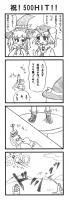 marisa_nitori_4koma1.jpg