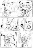 momiji_marisa2.jpg