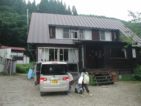 2011_8_9_4