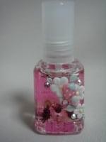 桜ネイル 2
