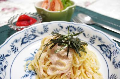 麺Week 5