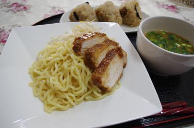 麺Week 3