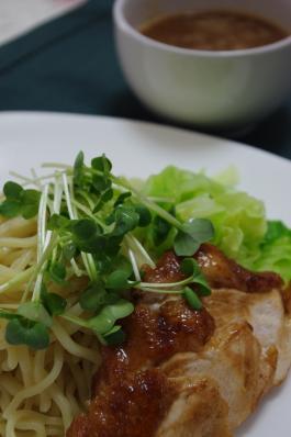 麺Week 6