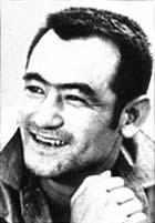 054-k-takuzo-1.jpg