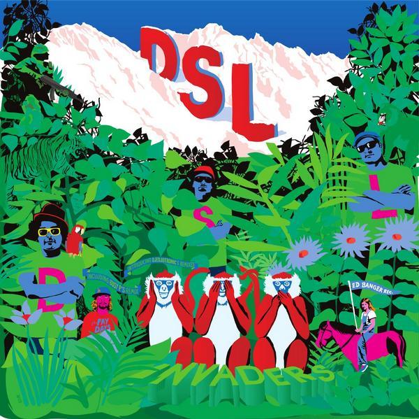 DSL.jpg