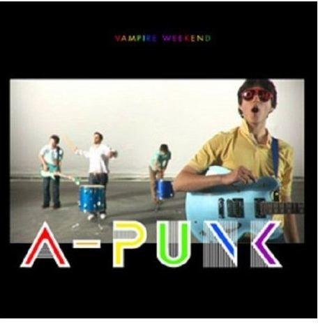 a-punk.jpg