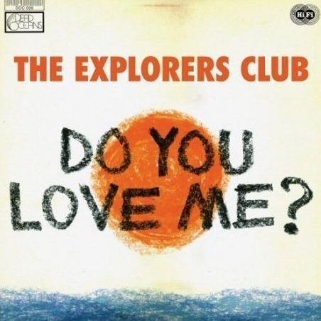 explorersclub.jpg