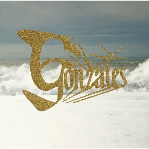 gonzales_20080327170111.jpg