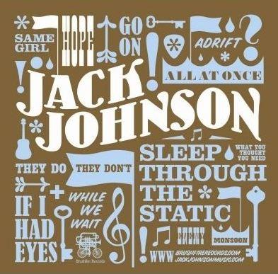 jackjohnson.jpg