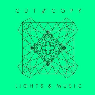 lightsmusic.jpg