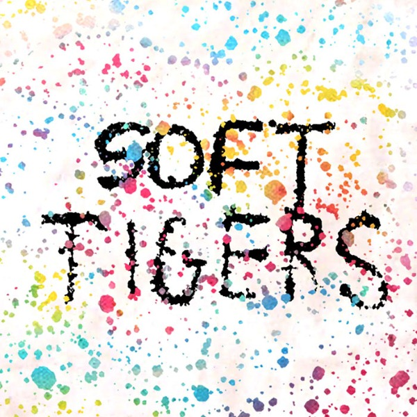 softtigers.jpeg