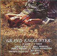 grand_encounter.jpg