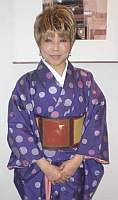 sawada_kimono.jpg