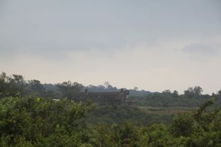 201108kenya - 201110010016
