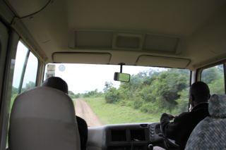 201108kenya - 201110010012