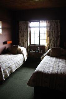 201108kenya - 201110020012