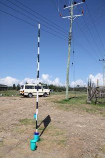 201108kenya - 201110080014