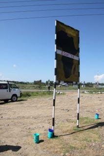 201108kenya - 201110080013