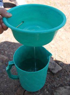 201108kenya - 201110080012