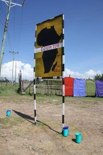 201108kenya - 201110080015