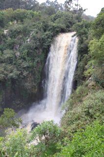 201108kenya - 201110090012