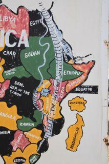 201108kenya - 201110100016
