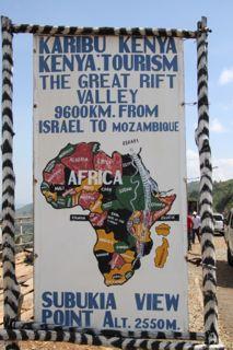 201108kenya - 201110100013