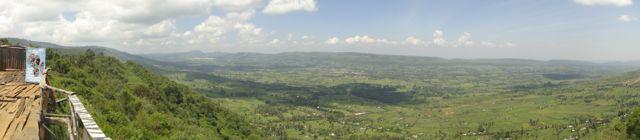 201108kenya - 201110100018