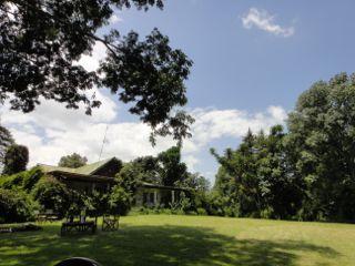 201108kenya - 201110120012