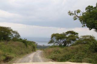 201108kenya -  201110140012