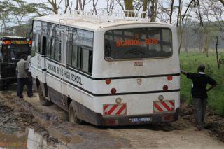 201108kenya -  201110140018