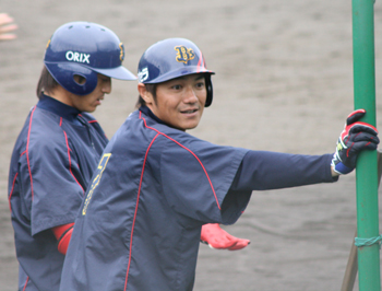 高知キャンプ2