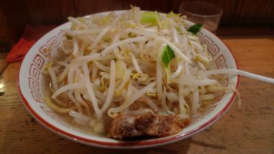 大二郎 小野菜